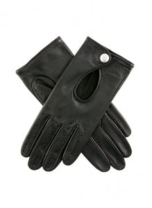 Dents 7-3008 Ladies Key Hole Driving Gloves