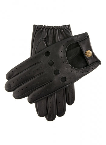 Dents 5-1011 Key Hole Driving Gloves