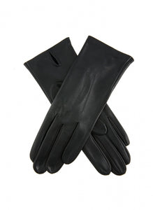 Dents 7-0010 Unlined Gloves