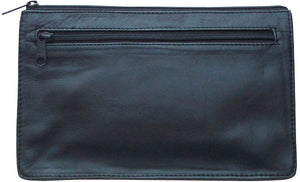 KK2 Wash Bag