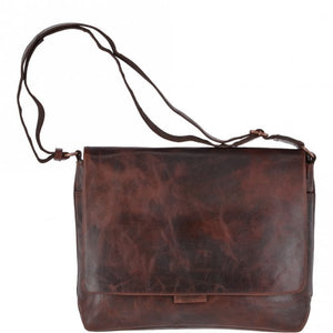 Ashwood Robin Leather Bag
