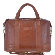 Load image into Gallery viewer, Ashwood G34 Laptop Bag