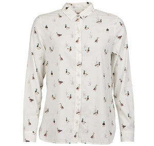 Barbour Ladies Brecon Shirt