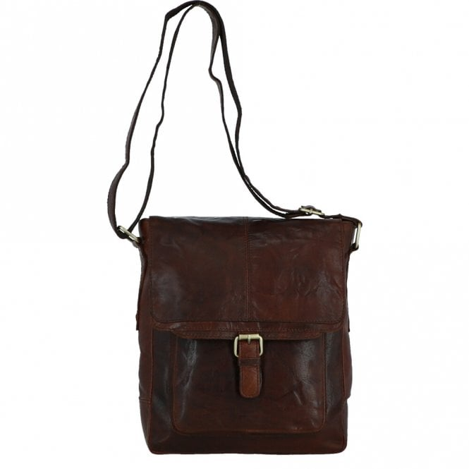 Ashwood G32 Leather Handbag