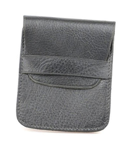 P72A Gents Coin Purse