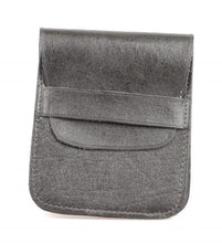 Load image into Gallery viewer, P72A Gents Coin Purse