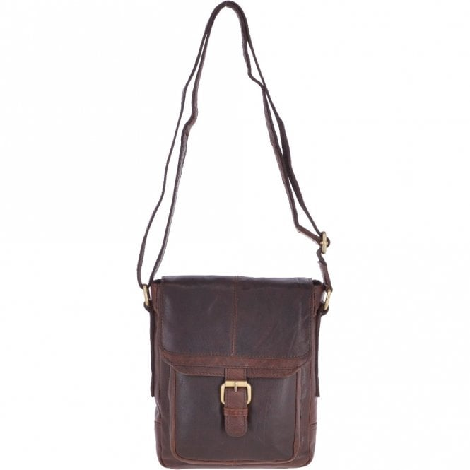 Ashwood G31 Leather Handbag