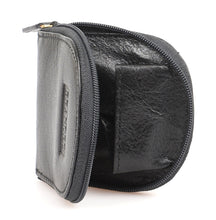 Load image into Gallery viewer, SR033 Gents Purse