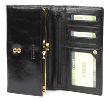 Load image into Gallery viewer, SR913 Frame Purse Wallet