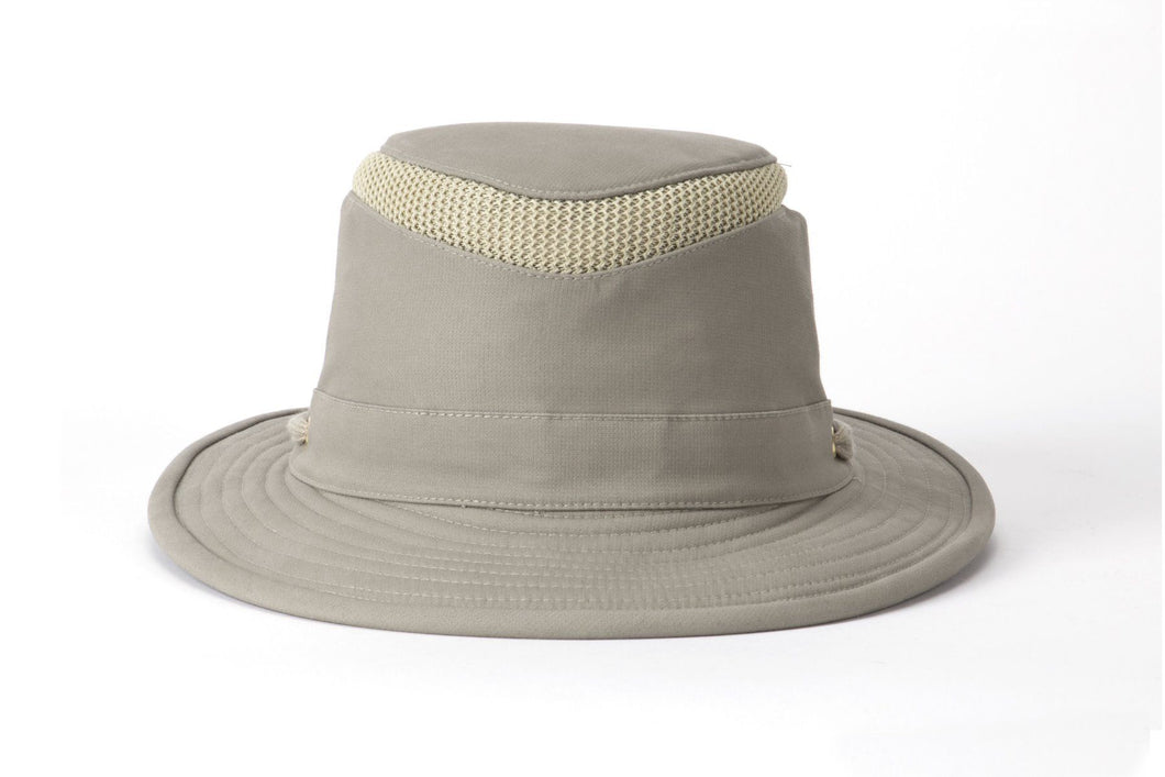 T5MO Airflo Tilley Hat 3 Colours