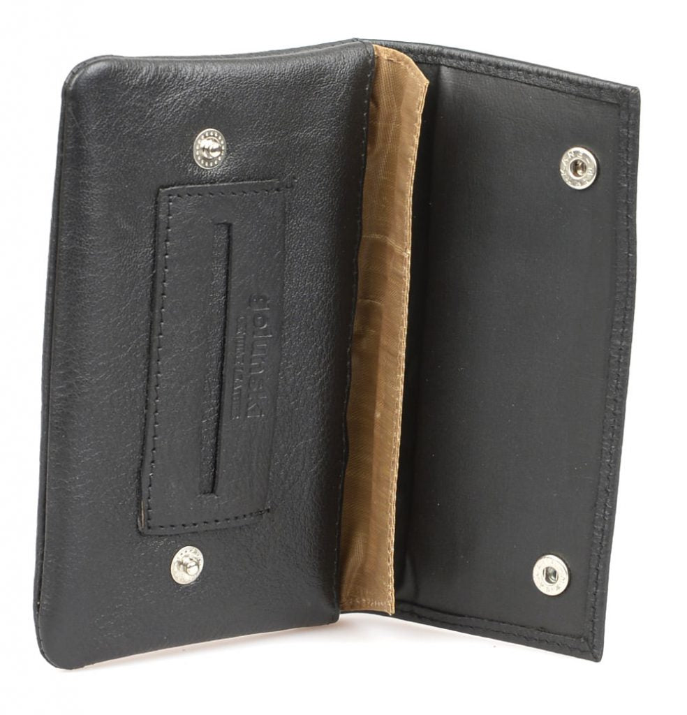 TOP211A Tobacco Pouch