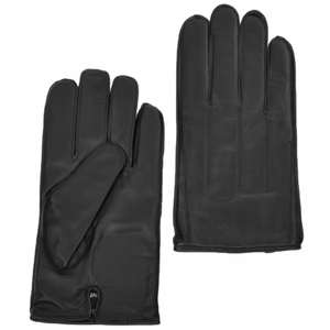 Ashwood 821 Mens Touch Screen Leather Gloves