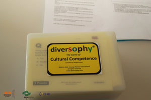 diversophy® at SIETAR events