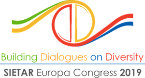 diversophy® at SIETAR EU Congress in Leuven, Belgium,  28th May - 1st June 2019