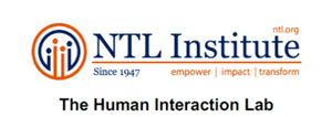 The Human Interaction Lab 13 to 17 August 2018 at Eynsham Hall near Oxford, England