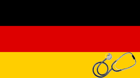 Healthcare Germany