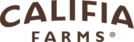 Califia Farms UK