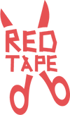 Red Tape Brewery