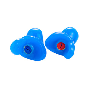Elacin RC 21 Ear Plugs