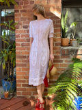 The Emaline Dress