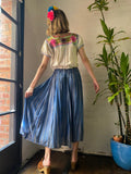 The Tabitha Skirt