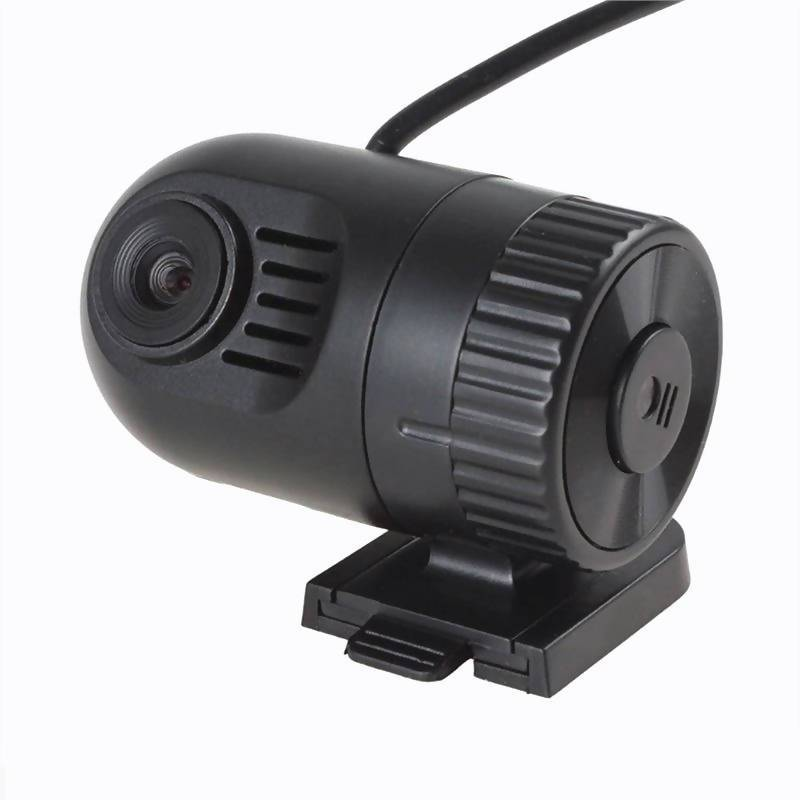 Car DVR Mini HD 120 Degree Wide Angle LENS G-sensor Cameras DVRCar DVR DC 12V - Local Kiwi Deals