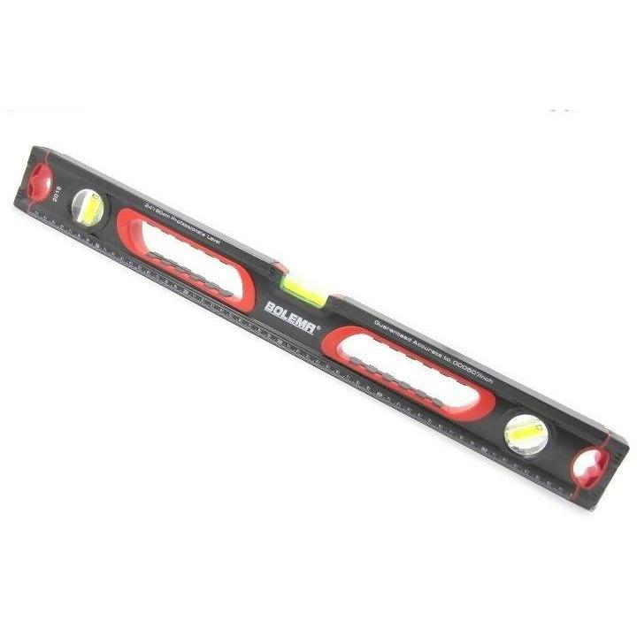 Spirit Level Measuring Leveling 800mm 32″ - Local Kiwi Deals