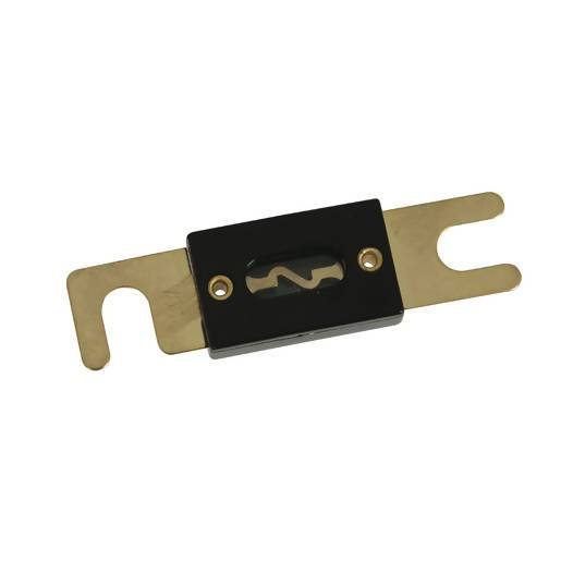 Gold ANL Wafer Fuses 100 AMP - Local Kiwi Deals