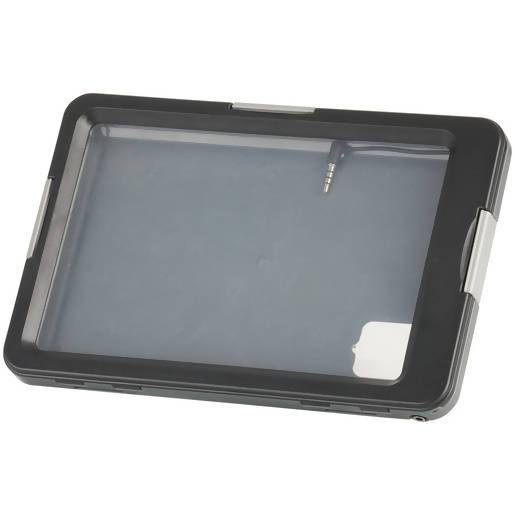 Waterproof 7.7 Hard Tablet Case with Suction Mount - Local Kiwi Deals