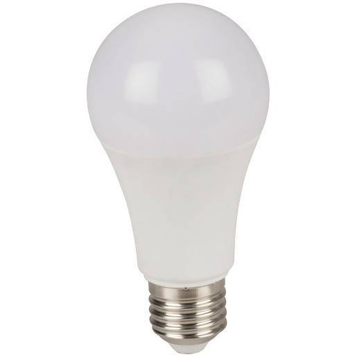 Smart Wi-Fi LED Bulb with Colour Change with Edison Light Fitting Pack of 3 - Local Kiwi Deals