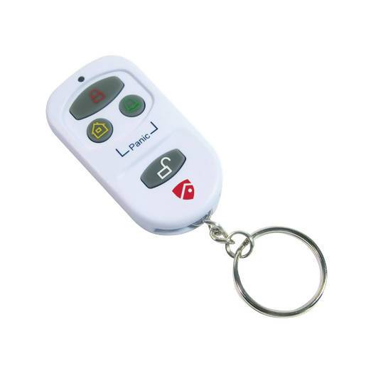 Spare Wireless Keyfob Remote - Local Kiwi Deals