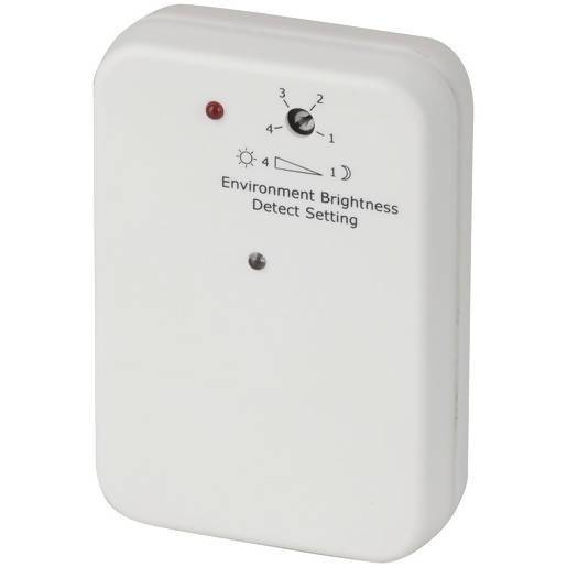 Wireless Sensor Light Module to Suit Home Automation Systems - Local Kiwi Deals