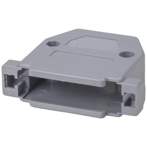 DB25 Plastic Backshell - Local Kiwi Deals