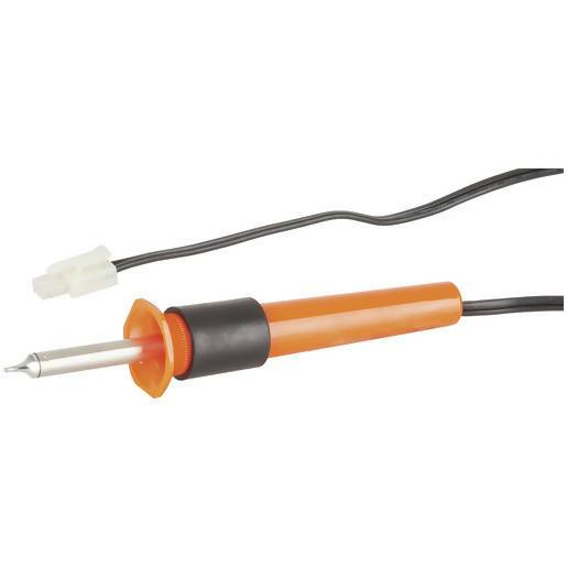 Battery Operated 16W 7.2VDC Soldering Iron - Local Kiwi Deals