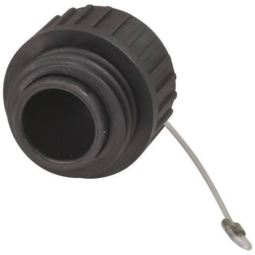 Dust Cap to suit CA Series Panel Plugs - Local Kiwi Deals