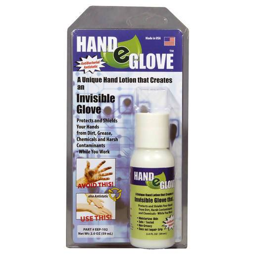 Hand Protection Lotion 59ml Squeeze Bottle - Local Kiwi Deals