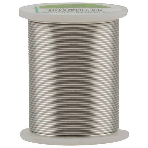 Tinned Copper Wire - 25 gram Pack - Local Kiwi Deals