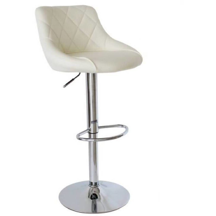 Bar Stool 2pcs - Local Kiwi Deals