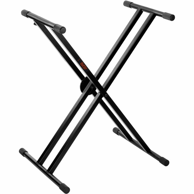 Keyboard Piano Stand - Local Kiwi Deals
