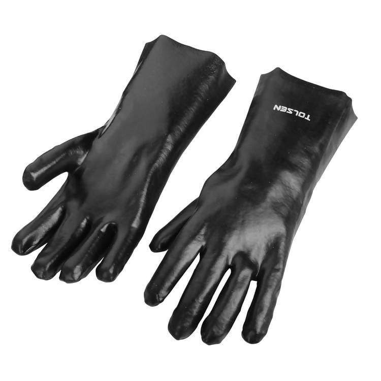 PVC Working Gloves - Local Kiwi Deals