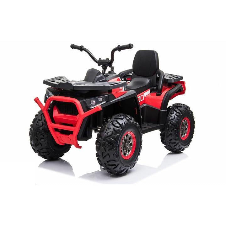 Local Kiwi Deals Mix Items Toys Utv Mx Electric 12v Kids Quad Bike Ride On Toy