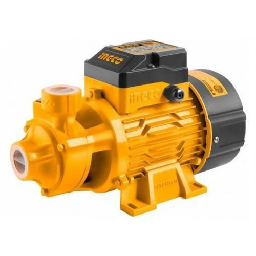 Water pump 750W (1HP) - Local Kiwi Deals