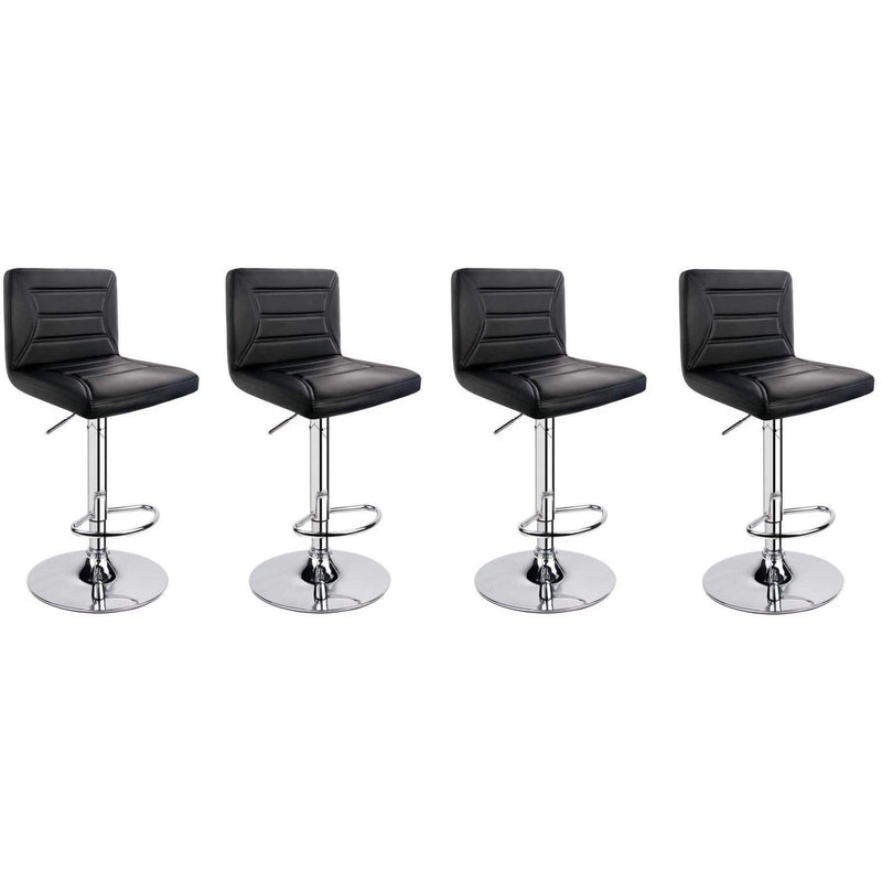 Bar Stool 4x - Local Kiwi Deals