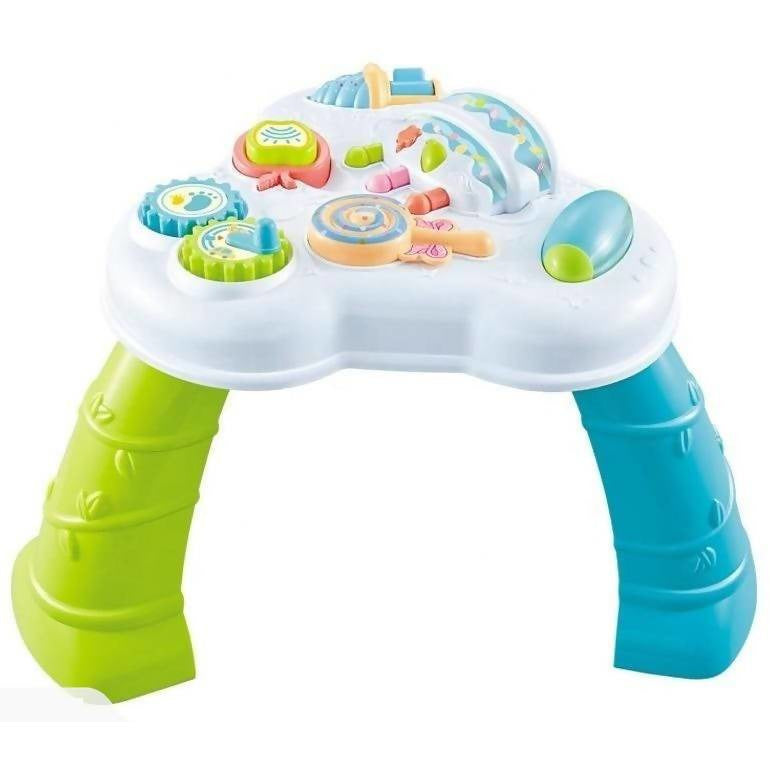 Baby Learning Table - Local Kiwi Deals