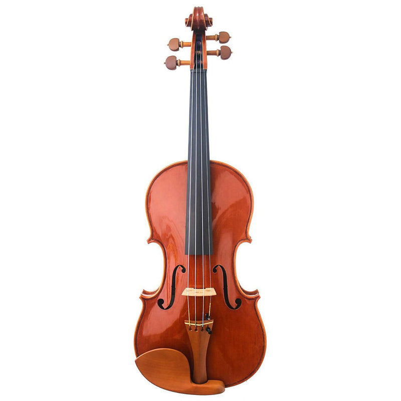 Violin Brown COLOR VBC112 - Local Kiwi Deals