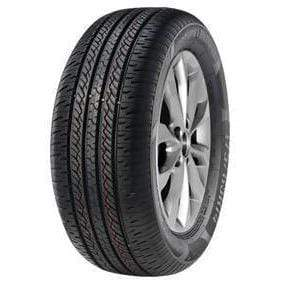 175/65R15 ROYAL BLACK 84H - Local Kiwi Deals