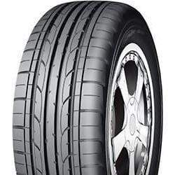 195/55R15 DURUN A-ONE 85V - Local Kiwi Deals