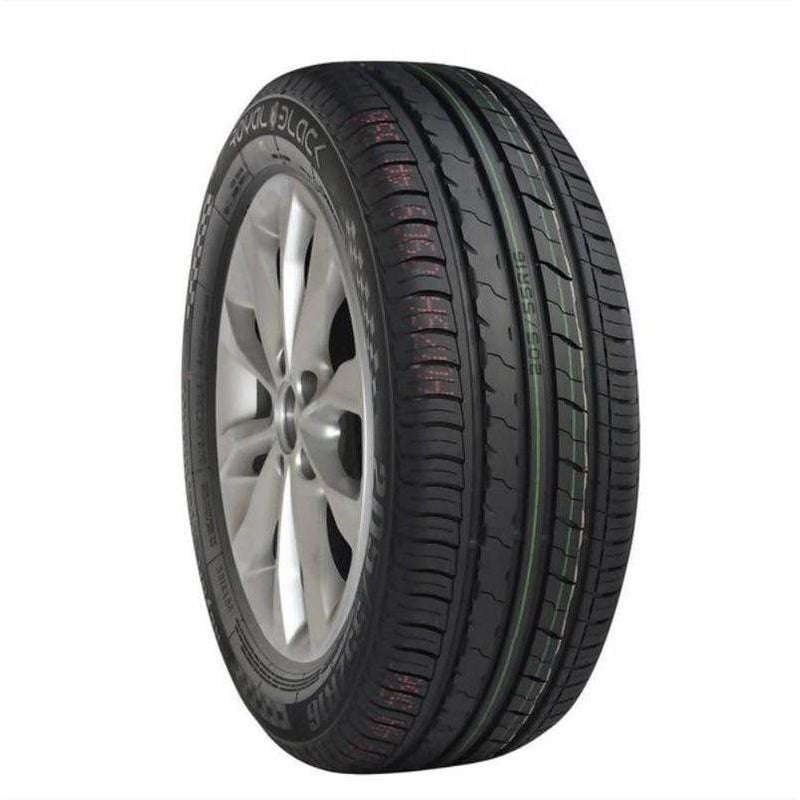 195/55R16 ROYAL BLACK PERFORM 91VXL - Local Kiwi Deals