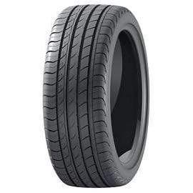 205/40R17 DURUN M636 84WXL - Local Kiwi Deals