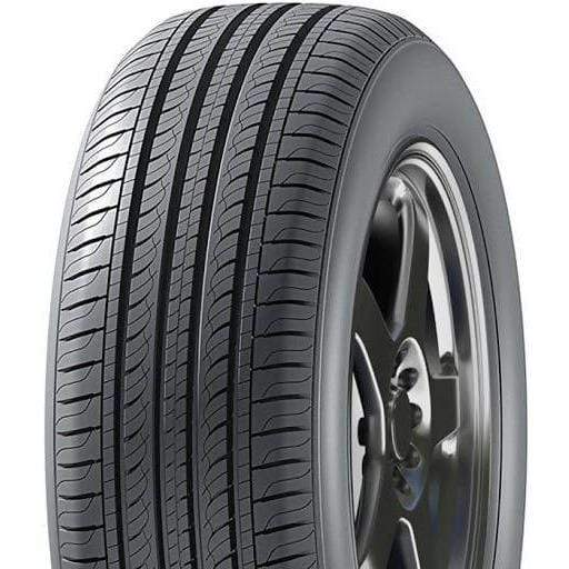 205/60R15 DURUN B717 91H - Local Kiwi Deals